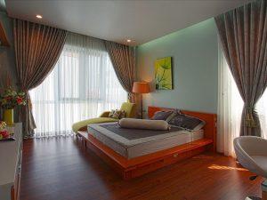 5 lưu ý trong phong thủy phòng ngủ bạn không nên bỏ qua