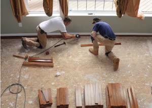 Những sai lầm khi sửa nhà dễ khiến bạn mất tiền oan
