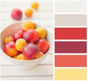 Chọn màu sắc tủ bếp hợp phong thủy để kích hoạt tài lộc