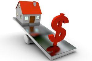 Các chi phí phát sinh khi xây nhà ít ai lường trước
