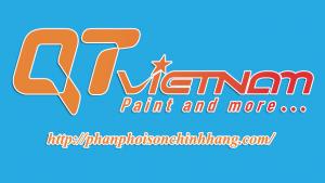 phanphoisonchinhhang
