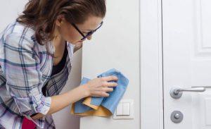 Bí quyết lựa chọn sơn nội thất tốt nhất cho ngôi nhà của bạn