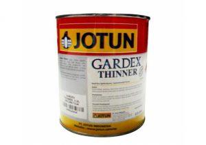 Sơn Jotun – 3 loại  chống rỉ tốt nhất hiện nay