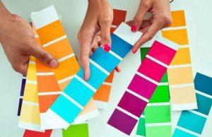 Lưu ý khi thuê thợ sơn nhà mà bạn cần biết