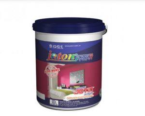 3 loại sơn nội thất Joton bán chạy hiện nay